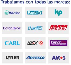 Tiles de oficina tiles de oficina for Lista de empresas en lima